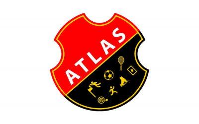Gehaktballen eten bij Atlas!