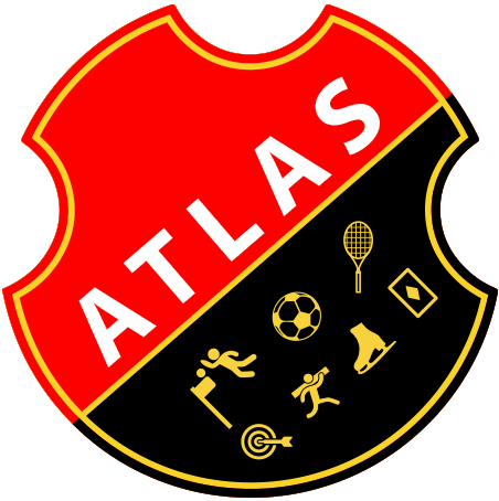 Korfbal Vereniging ATLAS
