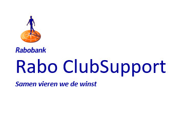 Groot succes Rabo ClubSupport!