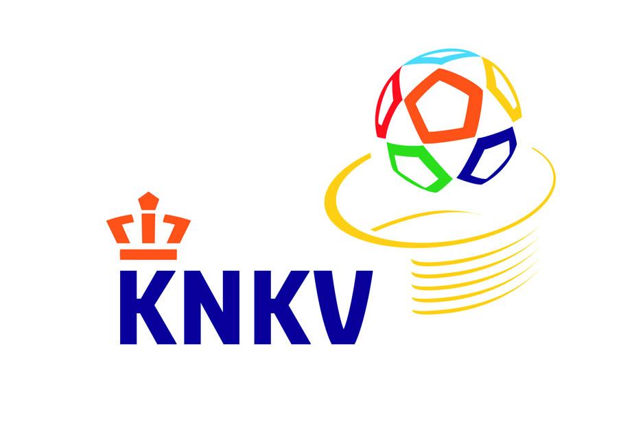 Routekaart KNKV